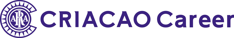 CriacaoCareer
