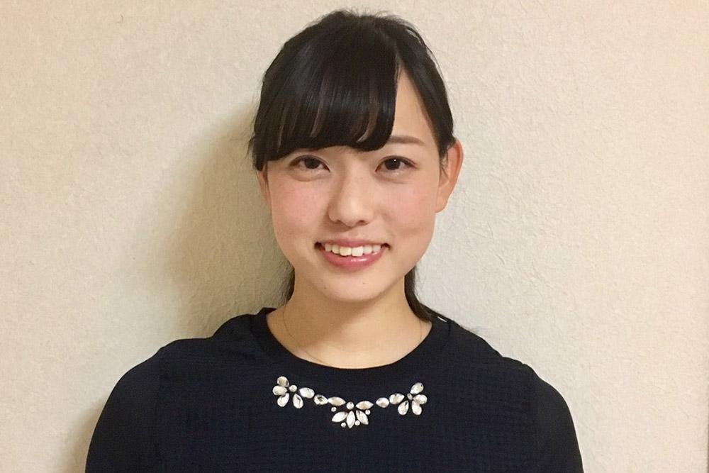 kawaguchi③